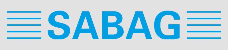 SABAG-logo-800x175