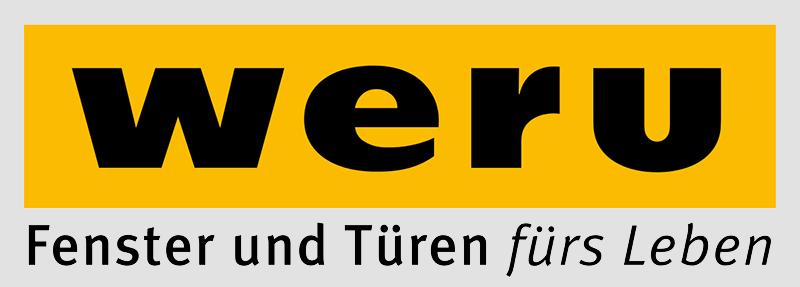 weru-logo
